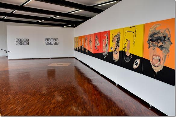capilla del arte udlap  (3)
