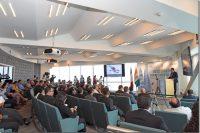 UDLAP presenta e inaugura Cátedra en Riesgos Hidrometeorológicos