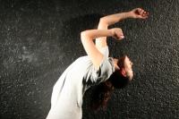 Agrupación de Críticos y Periodistas de Teatro, premia a coreógrafa UDLAP