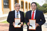 83% de las empresas en México son familiares, Académicos UDLAP