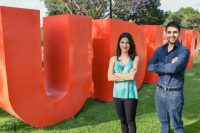 Estudiantes UDLAP realizan estudios sobre el malinchismo en México