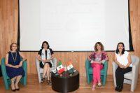 UDLAP promueve el emprendimiento femenino