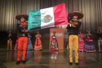 La UDLAP es parte del «Año de México» en Los Ángeles, California