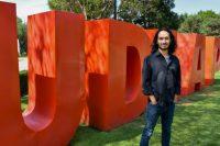 Poeta se trae el premio José Emilio Pacheco a la UDLAP