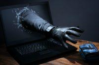Conociendo el robo de identidad