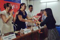 Premio Nacional de Ensayo es para la UDLAP