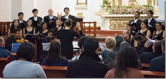 villancicos coro udlap (1)