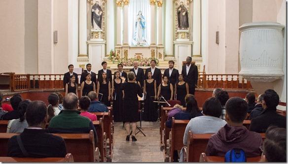 villancicos coro udlap (2)