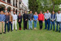 Estudiantes UDLAP se certifican en Herramientas de Evaluación Analítica