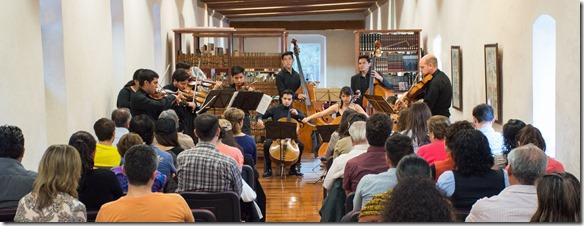 concierto solsticio udlap  (1)
