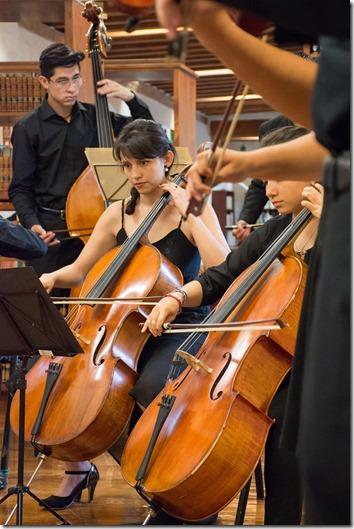 concierto solsticio udlap  (2)
