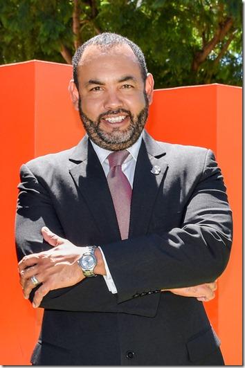 fernando thompson udlap  (2)