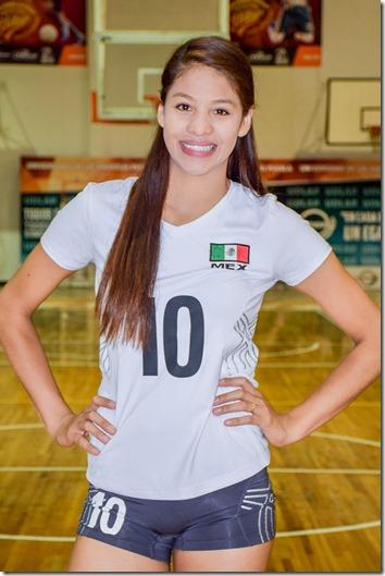 grand prix voleibol UDLAP  (2)