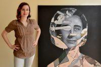 Egresada UDLAP trabaja en serie sobre las mujeres de los dictadores mundiales más importantes