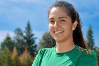 Azteca UDLAP disputará el Mundial Sub-20 de voleibol