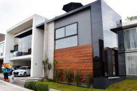Sorteo UDLAP presenta la casa de tus sueños