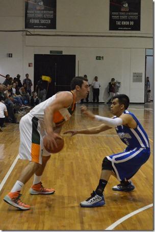 baloncesto udlap (1)