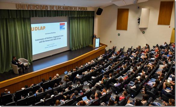 congreso gobernanza udlap  (2)