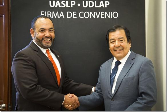 convenio udlap y uaslp (2)