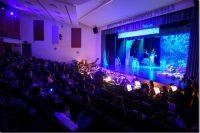 Con fantasía lírica, Ópera UDLAP festeja sus primeros 10 años