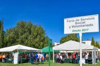 Empresas ofrecen proyectos de servicio social y voluntariado a estudiantes UDLAP