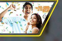 Slumdog Millionaire- Cineclub de las Américas