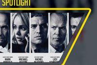 Spotlight- Cineclub
