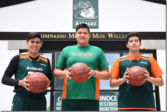 aztecas baloncesto udlap  (1)