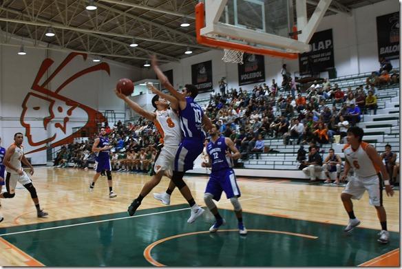 baloncesto udlap  (2)