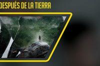 Después de la tierra-Cineclub UDLAP