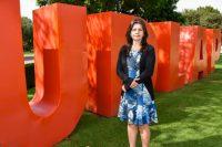 UDLAP imparte Taller de Comunicación y Evaluación, a profesores del Centro Universitario México