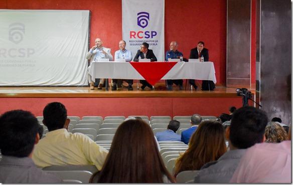 foro seguridad publica udlap  (1)
