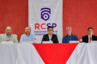 Académicos UDLAP participan en el Primer Foro sobre la Seguridad Pública en Puebla