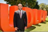 La Salud del Internet 2- Mtro. Fernando Thompson
