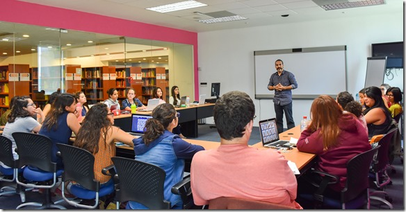 taller de lenguas udlap (1)