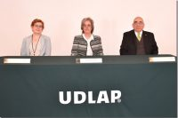 UDLAP y Globalópolis analizan el Reposicionamiento de las ciudades ante desafíos transnacionales