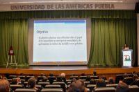 Psicología de la UDLAP festeja su 70 aniversario