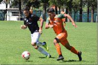 3 puntos importantes en el debut de los Aztecas UDLAP