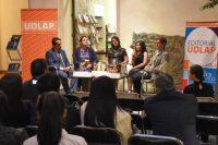 UDLAP explora libros bilingües y multilingües de la Biblioteca Franciscana