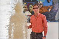 Teatro UDLAP prepara obra sobre la vida de un artista-académico UDLAP