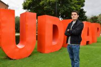 Estudiantes UDLAP participan en Premio Adobe de Diseño