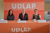 Los artistas UDLAP presentan su décimo musical: Víctor-Victoria