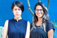 Egresadas UDLAP presentan en París primer libro de videodanza