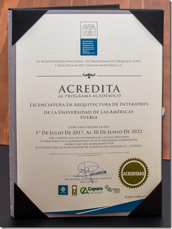 arquitectura udlap acreditacion (1)