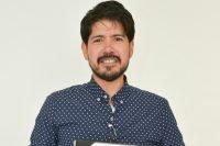 Licenciatura de Arquitectura de la UDLAP refrenda acreditación ante la ANPADEH
