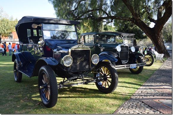auto antiguo (1)