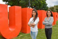 Estudiantes UDLAP, los próximos emprendedores de alto impacto