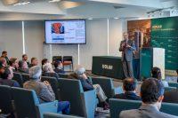 UDLAP y Board Media firman convenio de colaboración academia y empresarial para impulsar a la mediana empresa
