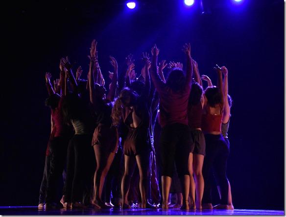 danza udlap  (2)