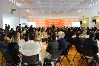 UDLAP estrecha lazos con instituciones de educación media superior